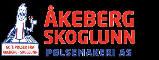 Åkeberg Skoglunn Pølsemakeri AS